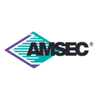 AMSEC (American Security Products)