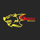 Grizzly Biometrics