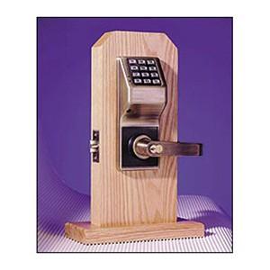 Buy Trilogy T2 Standalone Commercial Digital Door Lock