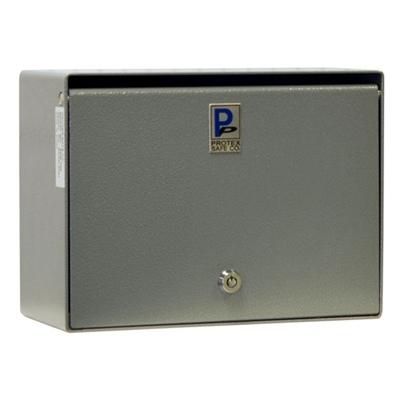 Buy Protex Envelope Drop Box Safe Sdb 200